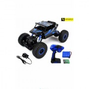Oh Baby branded ELECTRONIC TOY is luxury Products RC Mini Rock Crawler Car Toy SE-ET-413