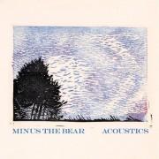 Acoustics [LP] - VINYL