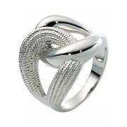 bpc bonprix collection Smycken: Dam Ring i silver - bpc collection