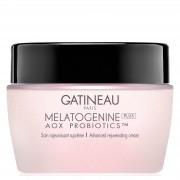 Gatineau Crema rejuvenecedora avanzada Melatogenine Aox Probiotics (50ml)