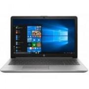 HP Ordinateur portable HP HP 250 G7 15.6 Intel Core i3 4 gb 1To