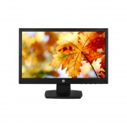 "Monitor LED HP V194 de 18.5"", Resolución 1366 x 768, 5 ms V5E94AA#ABM"