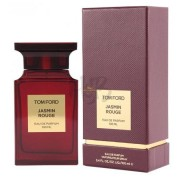 Tom ford private blend jasmin rouge eau de parfum 100ml spray