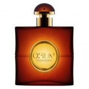 Xtrade Srl Ysl Opium Edt 30 Ml