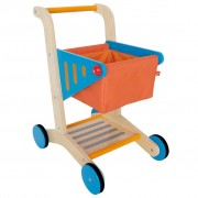 Hape Shopping Cart E3123