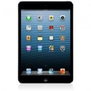 Apple iPad mini 1 7,9 16 GB Wifi Negro
