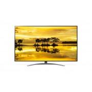LG 65SM9010PLA 65quot; (165 cm), nutitelekas, 3D, 4K UHD, 3840 x 2160, Wi-Fi, Analog,DVB-T