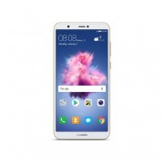 "Smart telefon Huawei P smart DS Zlatni 5.65""FHD+,OC 1.7GHz/3GB/32GB/13+2&8Mpix/4G/8.0"