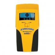Zircon MetalliScanner m60c - Metaaldetector 69894