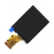Visor LCD Sony para Cyber-shot DSC-HX7, DSC-HX9, DSC-HX10, DSC-HX100