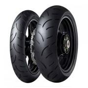 Dunlop Sportmax Qualifier II 130/70ZR16 61W Front