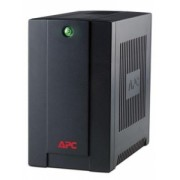 UPS APC Back-UPS 1400VA 230V AVR French Sockets