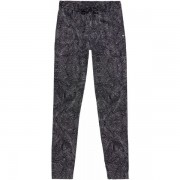 LW EASY BREEZY PANTS dama