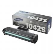 Тонер касета ML 1660 D1042S (D104) - 1.5k (Зареждане на MLT-D1042S/ELS)
