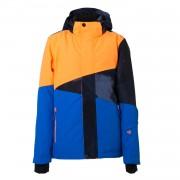 Brunotti Idaho JR W1819 Boys Snowjacket