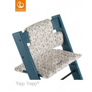 Stokke Cuscino Per Baby Set Tripp Trapp