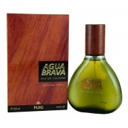 Agua Brava 100 ml Cologne Spray de Antonio Puig