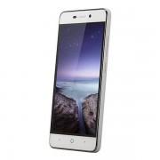 Mobiltelefon ZTE A452 Blade 5'' 4G 8 GB Quad Core Vit