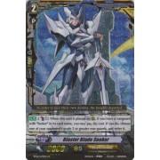 Cardfight!! Vanguard Tcg Blaster Blade Seeker (Bt16/L04 En) Booster Set 16: Legion Of Dragons & Blades Ver.E