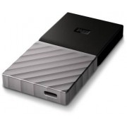 WD My Passport SSD 1TB