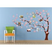 Cseresznyefa varázs