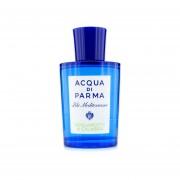 Acqua Di Parma Blu Mediterraneo Bergamotto Di Calabria Eau De Toilette Spray 150ml