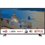 Sharp TV SHARP LC-50UI7422E (LED - 50'' - 127 cm - 4K Ultra HD - Smart TV)