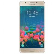 Samsung J5 PRIME(6 Months Brand Warranty)