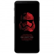 Oneplus 5T 8GB/128GB Star Wars Limited Edition