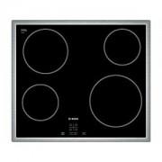 0202100395 - Električna ploča Bosch PKE645D17E