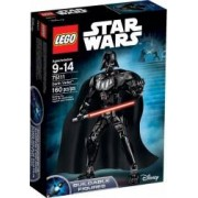 LEGO STAR WARS - DARTH VADER 75111