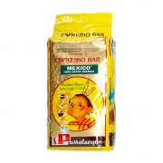 Passalacqua - Mexikó 1kg