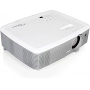 Optoma Videoprojector Optoma EH400