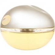 DKNY Profumi femminili Golden Delicious Eau de Parfum Spray 30 ml