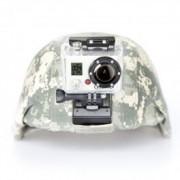 Gopro Placa de montaje NVG GoPro