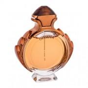 Paco Rabanne Olympéa Intense 50 ml parfémovaná voda pro ženy