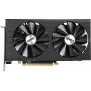 Placa video Sapphire Radeon RX 470 Nitro Mining Quad 4GB GDDR5 256bit Bulk