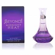 Beyoncé Beyonce Midnight Heat Eau De Perfume Spray 100ml