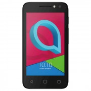 Alcatel U3/ Black