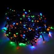 240 LIGHTS BRIGHT NIGHT LED Světelný řetěz 240 světel