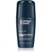 Biotherm Homme 72h Day Control antitranspirante 75 ml