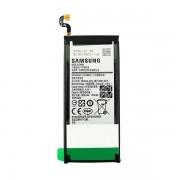 Bateria EB-BG935ABE para Samsung Galaxy S7 Edge