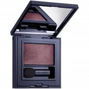 Estee Lauder Pure Color Envy Defining Eye Shadow 1.8g (Various Shades) - Brilliant - Vain Violet
