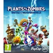 Plants Vs Zombies: Battle For Neighborville Xbox One
