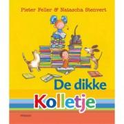 De dikke Kolletje - Pieter Feller