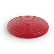 Activa Disc Maxafe ülőpárna és egyensúlyozó 40x3 cm BORDÓ, maxafe anyagból
