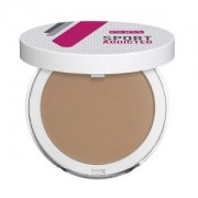 Pupa Sport Addicted Bronzer 02 Natural Bronze