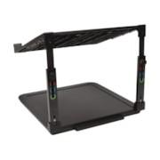 Kensington SmartFit 52783 Tablet PC Stand
