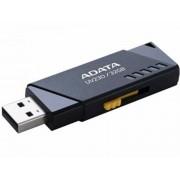 USB Flash Drive 32Gb - A-Data UV230 Black AUV230-32G-RBK