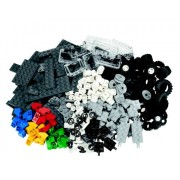 Lego Education Wheels Set 779387 (286 Pieces)